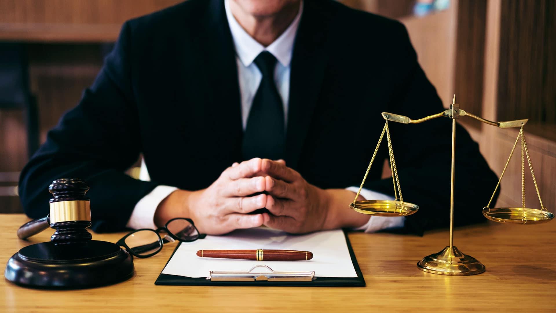 Divorce Consultation