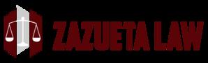 Zazueta Law